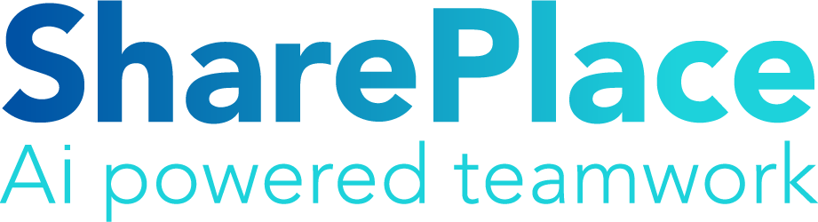 shareplace logo