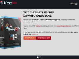 Best Usenet Newsreader clients of 2019 | UsenetReviews org