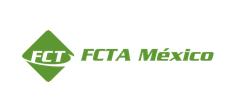 FCTA México