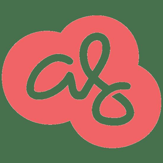afrii-logo