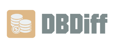 DBDiff