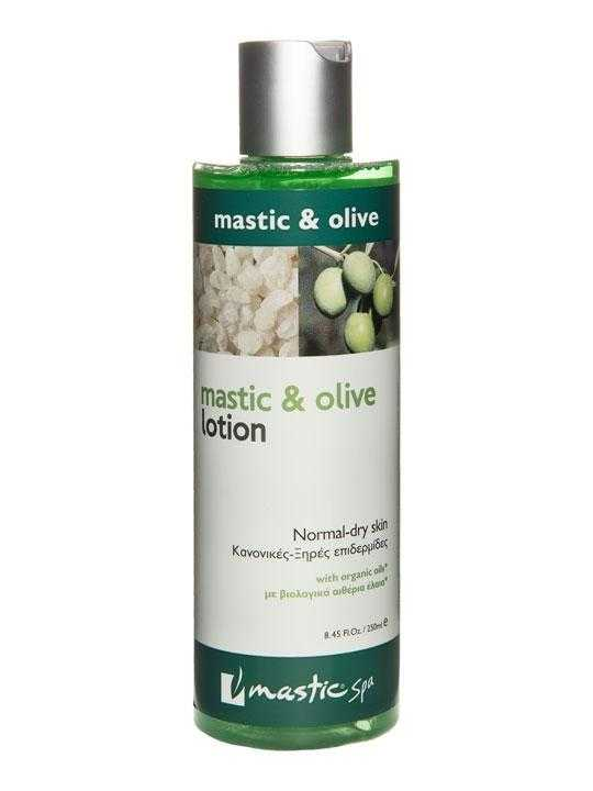 mastic-extra-virgin-olive-oil-face-lotion-250ml-mastic-spa