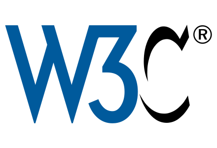World Wide Web Consortium (W3C) icon