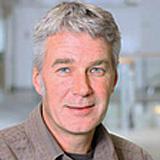 Christof Thielecke