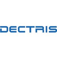 Dectris