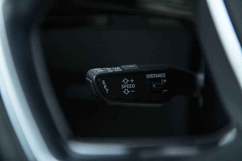 Audi e-tron 55 quattro Advanced Pro Line S 2019 4%+ Excl. BTW+ Full option afbeelding 19