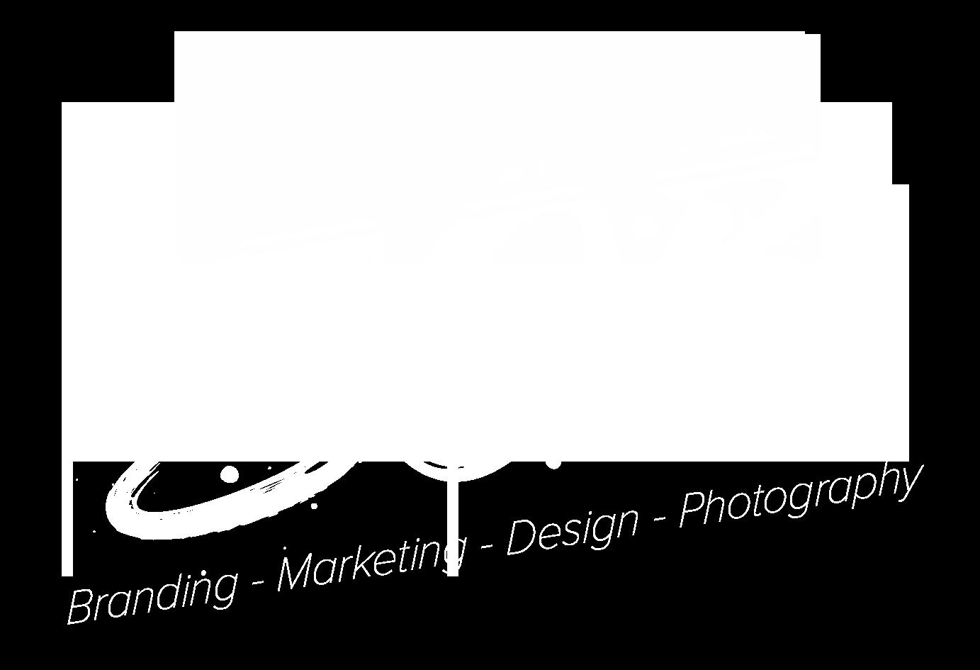 Creative SOB