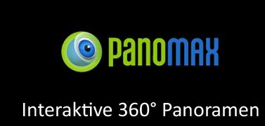 Panomax