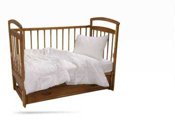 Baby Crib Ideas: Convert Baby Crib to Toddler Bed