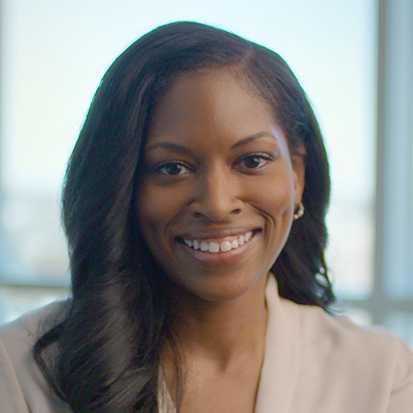 Cynthia E. Armand, MD