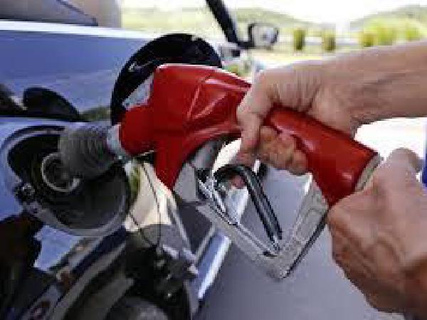 워싱턴지역 개솔린 가격 이번주부터 하락