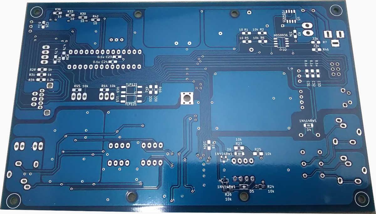 IRamp-PCB-05