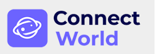 connectworld