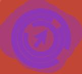 HackMCST IV logo