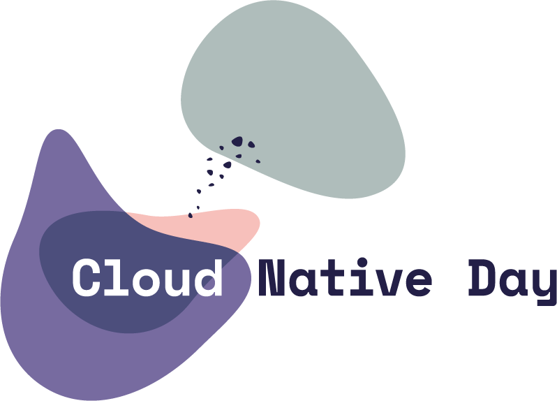 Swiss Cloud Native Day