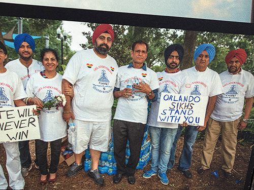 Sikhs1326W.jpg