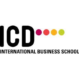 ICD - Référence client de IPAJE Business Games