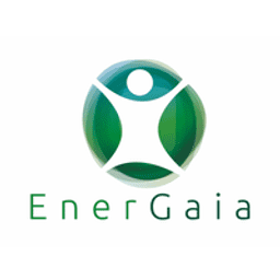 EnerGaia logo