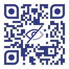 qrcode-my-unikname-app2