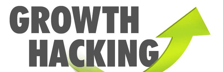 Basic Growth Hacking