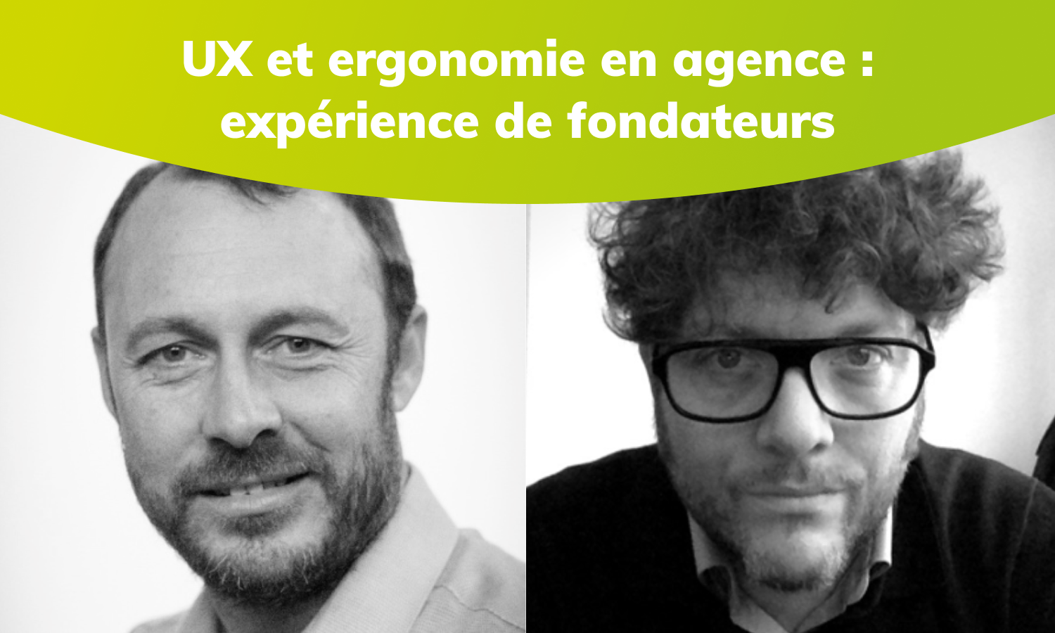 ux-ergonomie-agence-interview-affordance