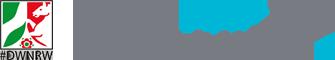 Digital Hub münsterLAND Accelerator