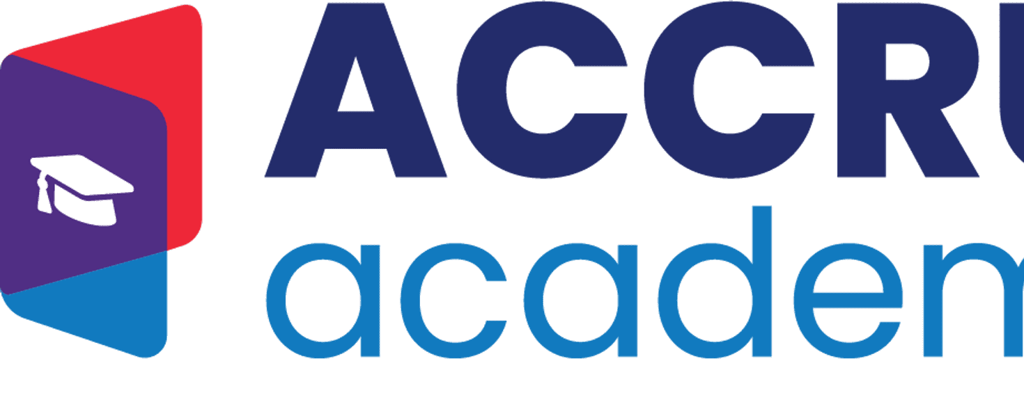 Accruent - Resources - Press Releases / News - Accruent Expands World Class Academy Offerings and Streamlines Training for Meridian and EMS Customers  - Hero