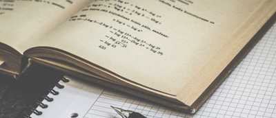Mobile math tutoring for students
