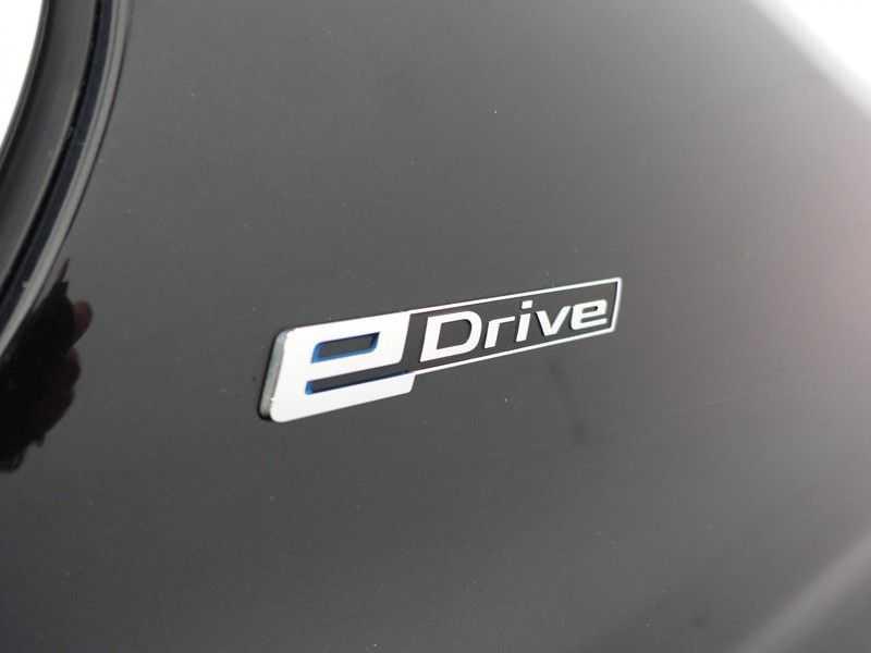 BMW 7 Serie 740e iPerformance Individual M-Sport 326pk Aut8- Full options! afbeelding 2