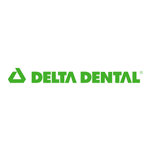 Delta-Denta