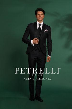 petrelli 14-837D-C134-PET1172