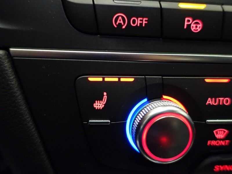 Audi A6 Avant 4.0 TFSI RS6 Quattro Performance 605pk Aut- B&O, Nightvision, Head-up, Orig NL Auto! afbeelding 18