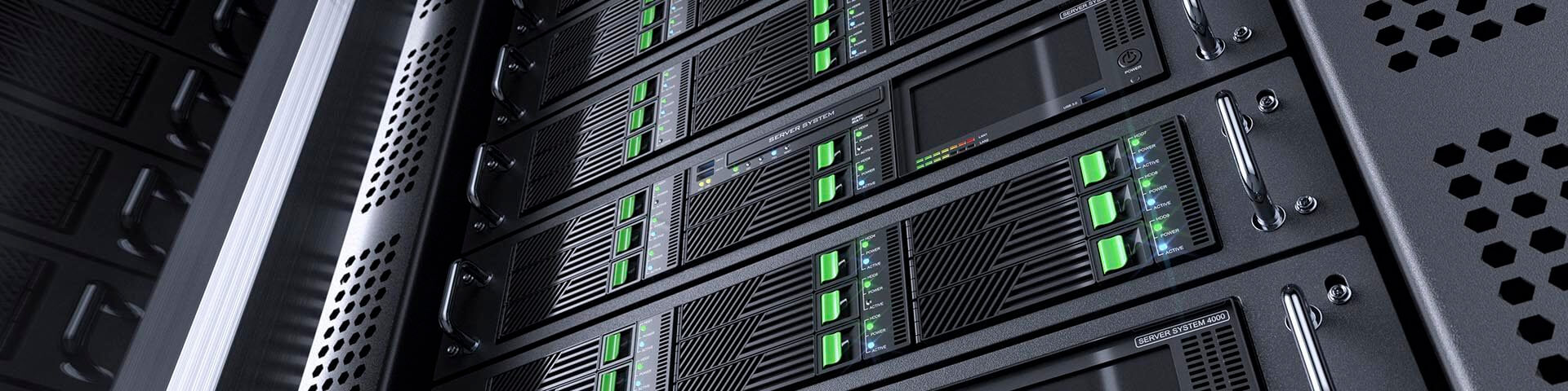 0003_IT-Service-Management