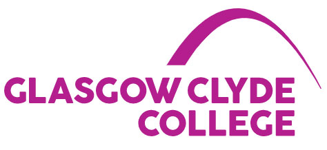 Glasgow Clyde College
