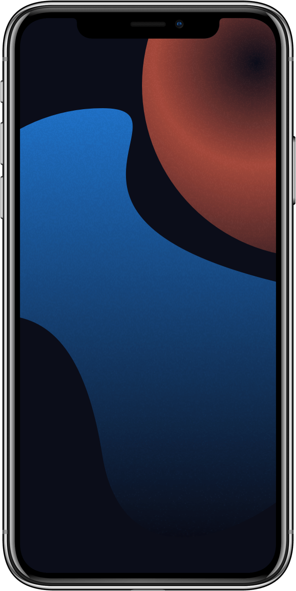 iPhone Feature 02