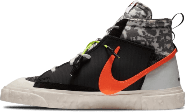 Nike x Readymade Blazer Mid