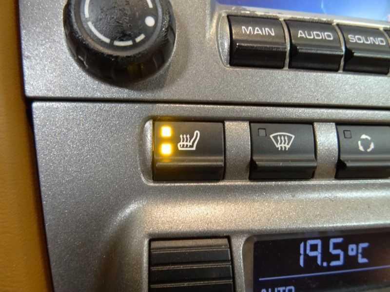 Porsche 911 [997] 3.6 Carrera 4 Tiptr Automaat, Schuifdak, Xenon, Full, orig 54 dkm afbeelding 14