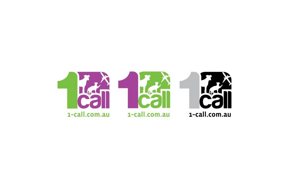 One Call 4