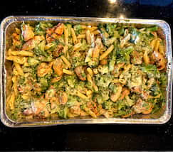 Chicken Broccoli - Fast Catering Delivery - CT