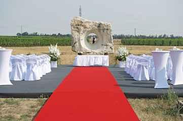 Svadba v Elesku