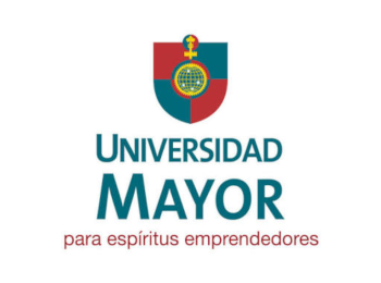 Universidad Mayor Chile