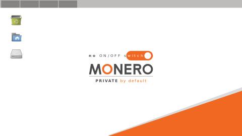 monero-private-wallpaper