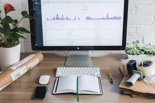 Comment rédiger un business-plan pour une PME