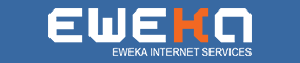 Eweka Review logo