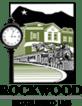 logo of City of Rockwood
