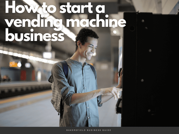 how-to-start-vending-machine-business