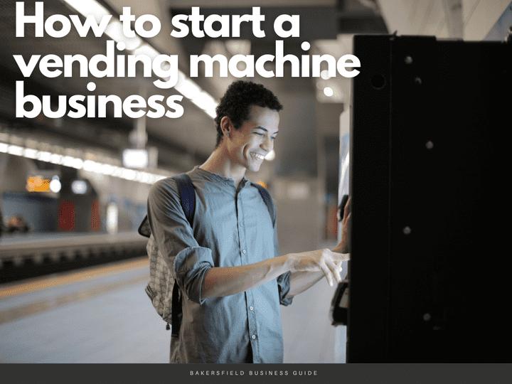 how-to-start-vending-machine-business