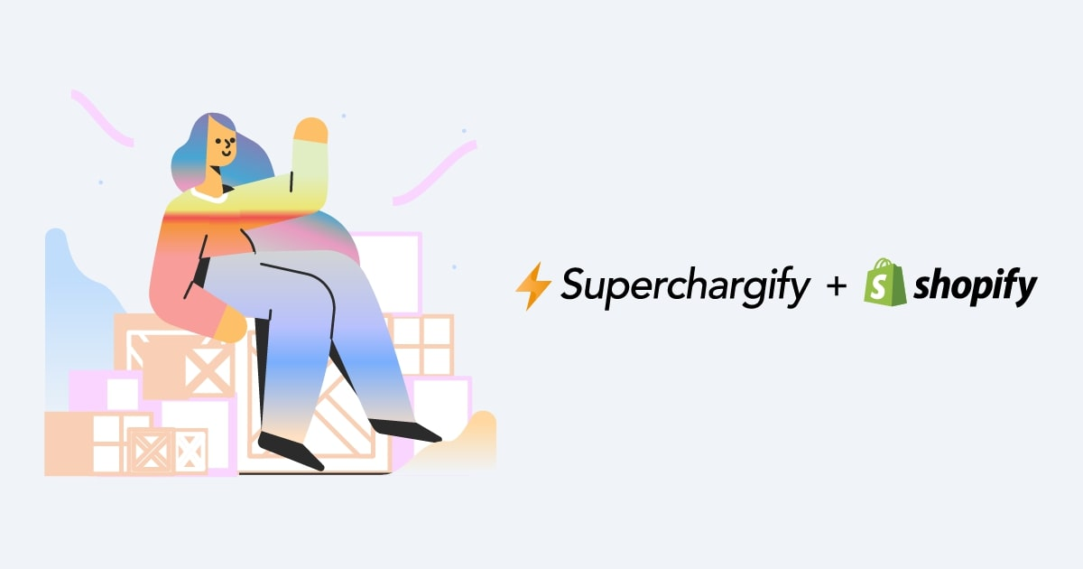 Superchargify's AMP + PWA on Shopify