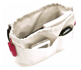 purse-organizer-with-pockets.png