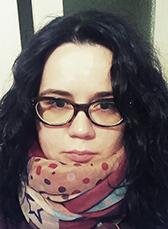 Author: Milica Dragićević